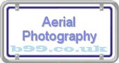 aerial-photography.b99.co.uk
